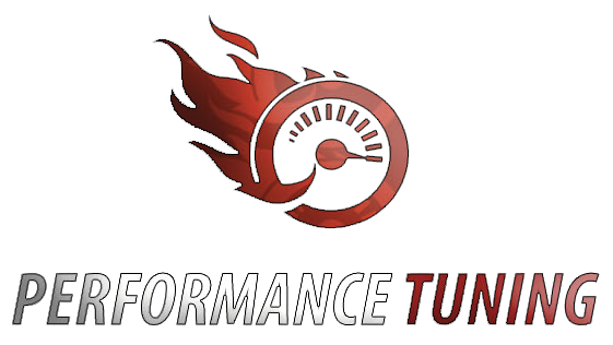 Performance Tuning ApS